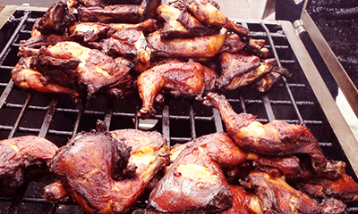 Jerk Chicken2