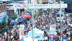 Taste-of-Danforth