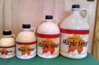 maplesyrup-bottle